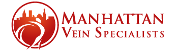 Manhattan Vein Specialists