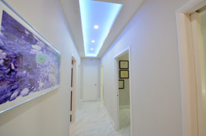 Upper East Side Vein Specialists NYC Office