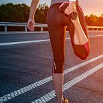 How to Exercise for Varicose Vein Pain Relief